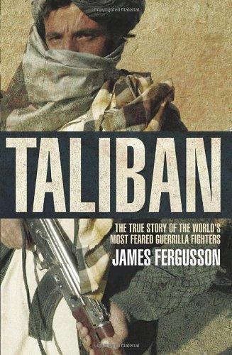 9780593066355: Taliban