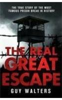 9780593066607: Real Great Escape