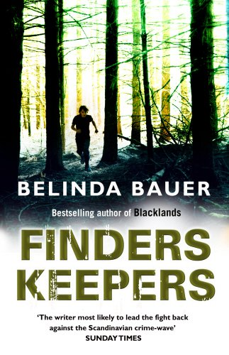 9780593066911: Finders Keepers