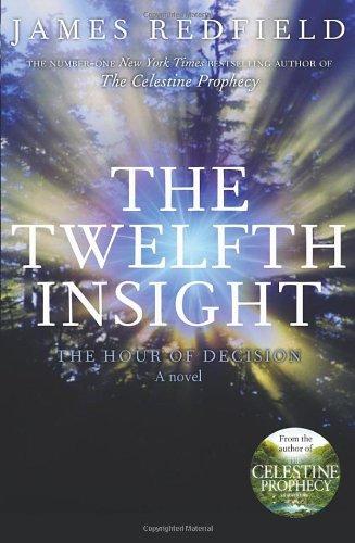9780593066966: Twelfth Insight