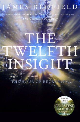 9780593066973: Twelfth Insight