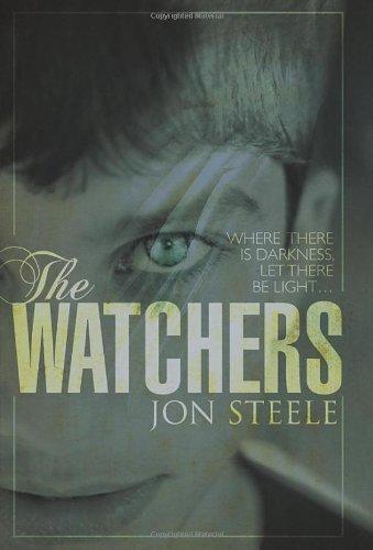 9780593067031: Watchers
