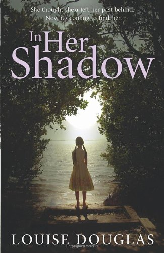 9780593067093: In Her Shadow