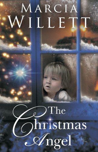 9780593067383: The Christmas Angel
