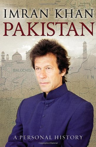 9780593067741: Pakistan: A Personal History
