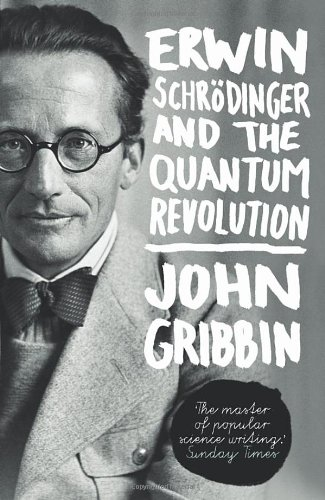 9780593067765: Erwin Schrodinger and the Quantum Revolution