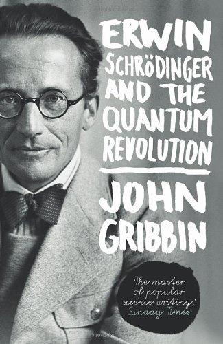 9780593067765: Erwin Schrodinger and the Quantum Revolution