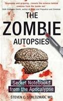 9780593067888: Zombie Autopsies