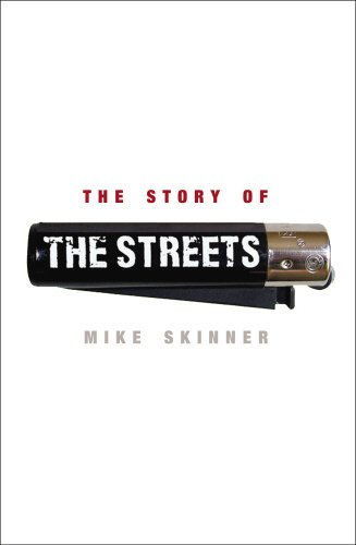 9780593068076: The Story of the Streets. by Mike Skinner