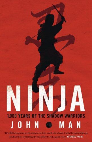 9780593068113: Ninja