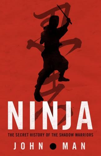 9780593068120: Ninja