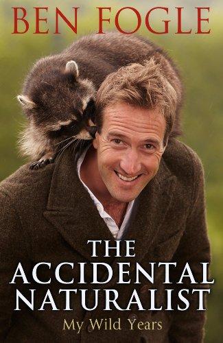 9780593068564: Accidental Naturalist EXPORT