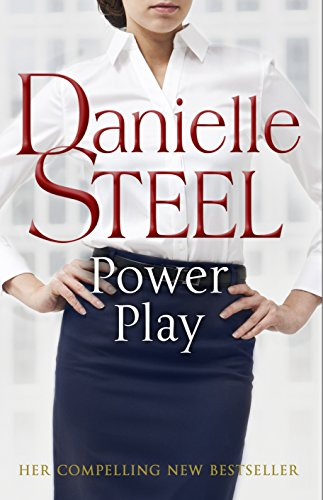 9780593068588: Power Play