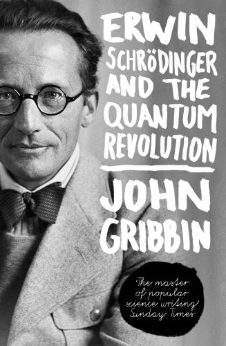 9780593068656: Erwin Schrodinger and the Quantum Revolution