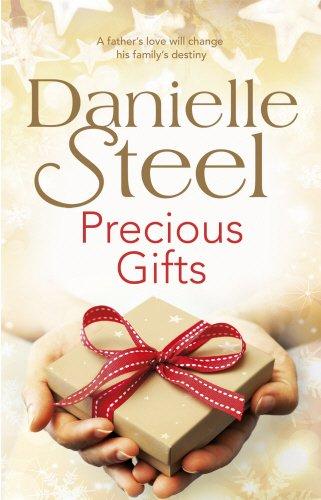9780593069028: Precious Gifts