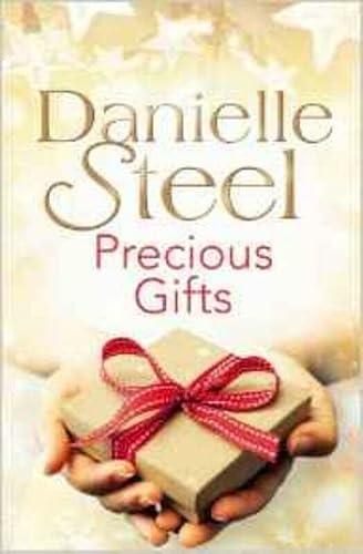 9780593069035: Precious Gifts
