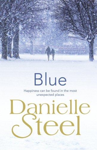9780593069042: Blue