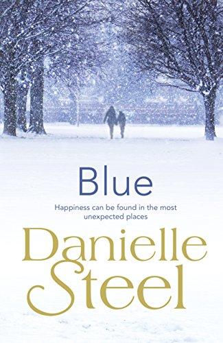 9780593069059: Blue