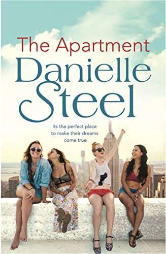 9780593069097: The Apartment