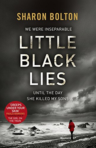 9780593069219: Little Black Lies: Three Confessions. Two Liars. One Killer.