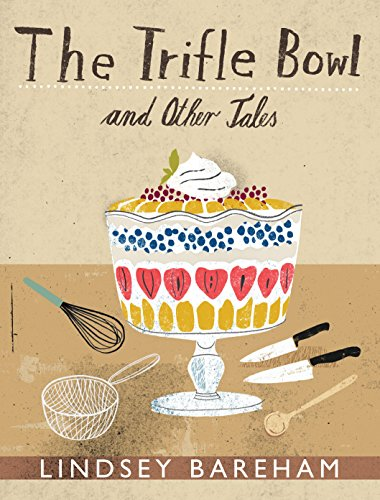 9780593069417: The Trifle Bowl and Other Tales