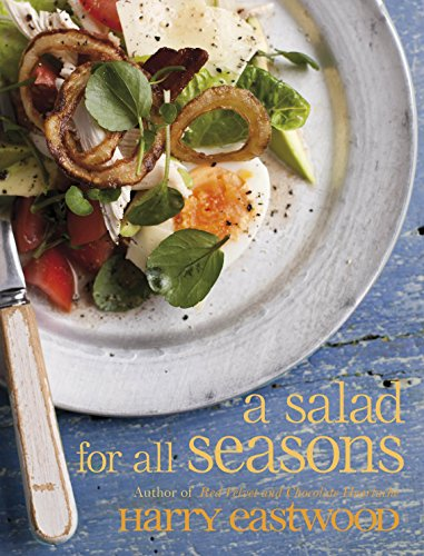 9780593069943: A Salad for All Seasons