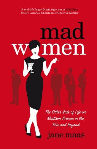 9780593069998: Mad Women