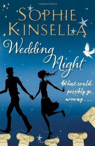 9780593070147: Wedding Night