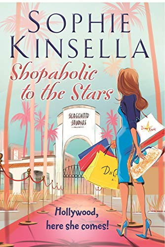 9780593070178: Shopaholic to the Stars