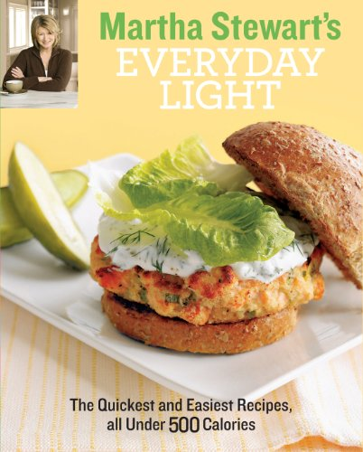 9780593070529: Martha Stewart's Everyday Light
