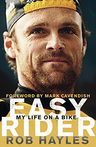 9780593070604: Easy Rider: My Life on a Bike