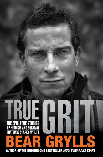 9780593071052: True Grit
