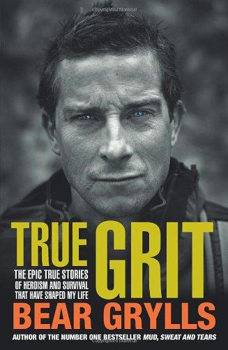9780593071069: True Grit