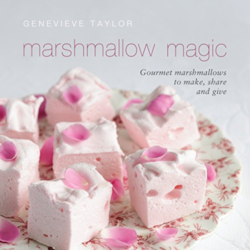 9780593071281: Marshmallow Magic