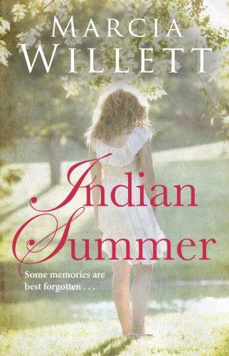 9780593071540: Indian Summer