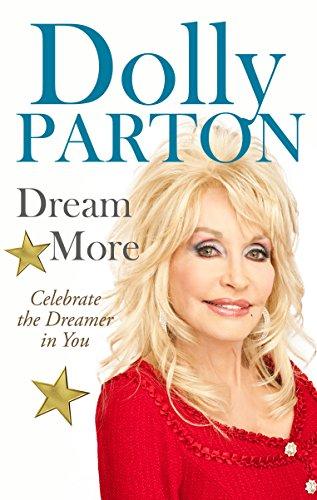 9780593071816: Dream More
