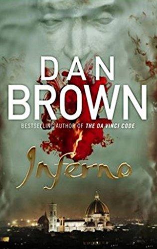 9780593072493: Inferno: (Robert Langdon Book 4)