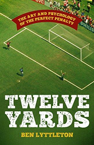 9780593072684: Twelve Yards