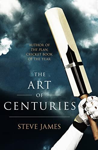 9780593072929: The Art of Centuries
