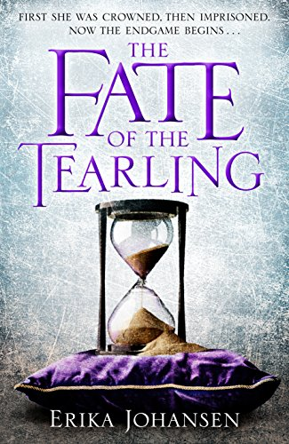 9780593073148: The Fate of the Tearling: (The Tearling Trilogy 3)
