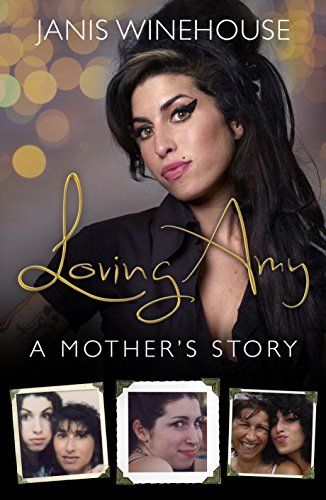 9780593073520: Loving Amy: A Mother's Story