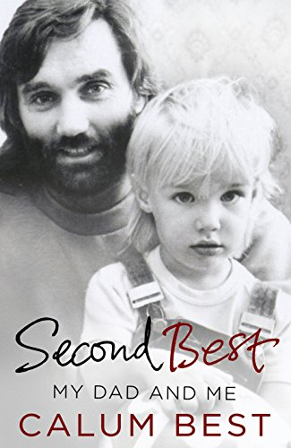 9780593074725: Second Best: My Dad and Me