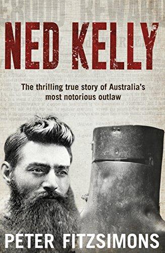 9780593074923: Ned Kelly