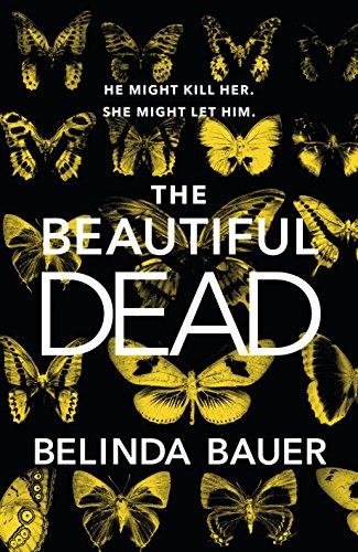 9780593075517: The Beautiful Dead