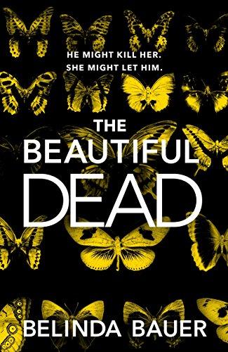 9780593075524: The Beautiful Dead