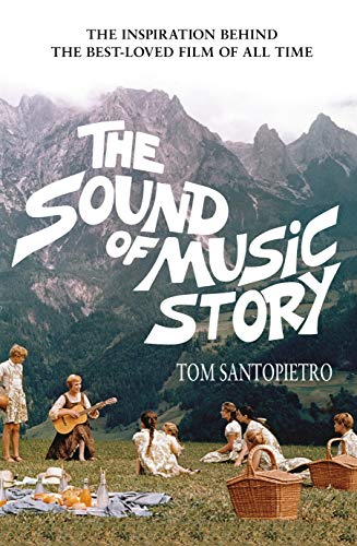9780593075562: The Sound Of Music Story