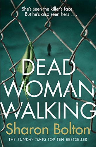 Dead Woman Walking: Bantam Press
