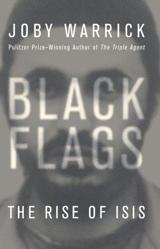 9780593076828: Black Flags