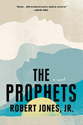 9780593085684: The Prophets