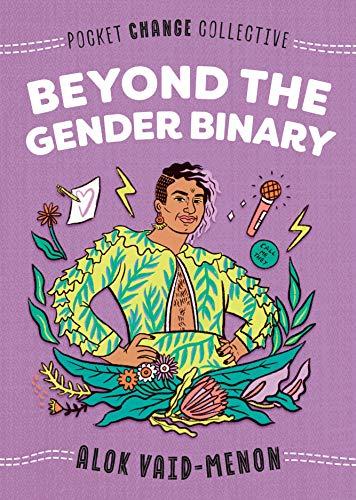 9780593094655: Beyond the Gender Binary